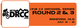 2017 CX National Series - Website Button - Round 2-3