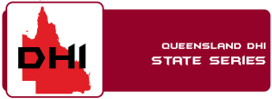 2017 DHI QLD State Series - Website Button