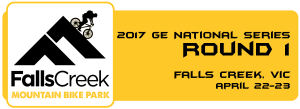 2017 GE National Series - Website Button - Round 1