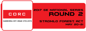 2017 GE National Series - Website Button - Round 2