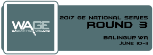 2017 GE National Series - Website Button - Round 3