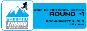 2017 GE National Series - Website Button - Round 4