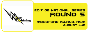 2017 GE National Series - Website Button - Round 5