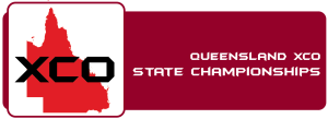 2017 QLD XCO State Championships - Website Button