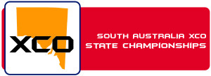 2017 SA XCO State Championships - Website Button