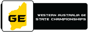 2017 WA GE State Championships - Website Button