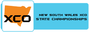 2017 XCO NSW State Championships - Website Button