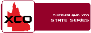 2017 XCO QLD State Series - Website Button
