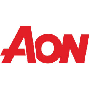2. AON Bicycle Insurance