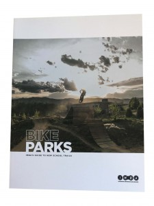 Bike Parks Book_Web