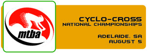 Cyclo-Cross National Championships