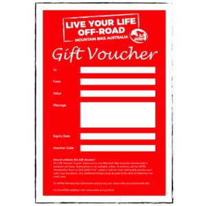 06. Gift Vouchers & Gift Packages