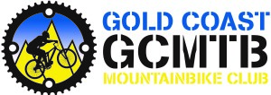 Gold Coast MTB Club
