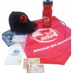 MTBA Merchandise pack_Sept