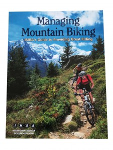 Managing Mountain Biking_Web