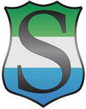 SunburyShield