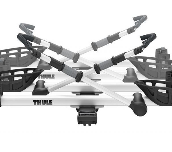 hitch thule carrier arm woodland alt pro ratcheting bike rack hero receiver product center sized travel