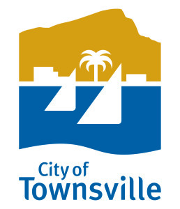 Townsville City Council Hi Res JPEG