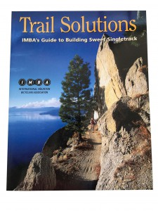 Trail Solutions book_Web