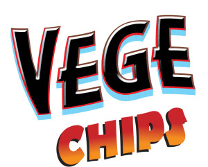 VEGE CHIP LOGO copy