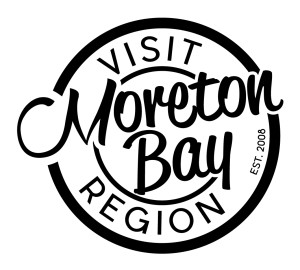 Visit Moreton Bay Region Logo_CMYK_BLACK_notexture JPEG