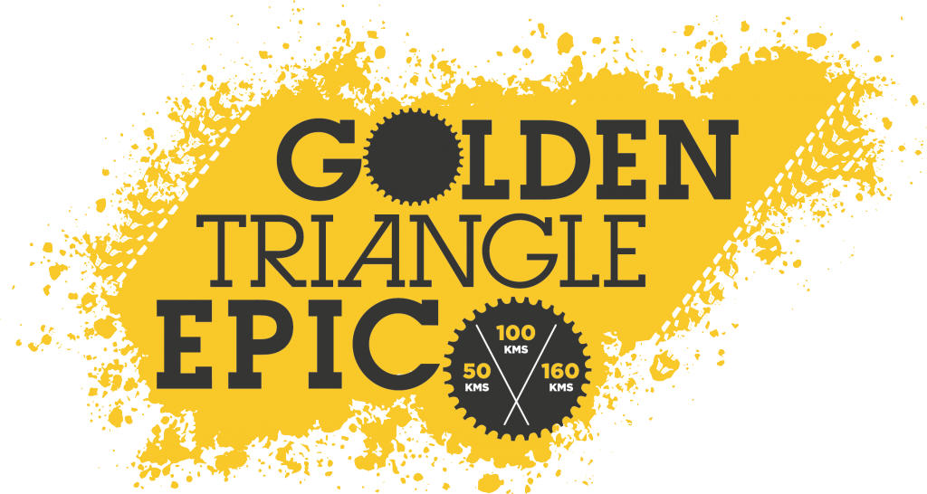 XCM National Series - Golden Triangle