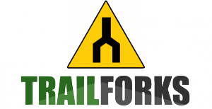 trailforks_logo_large
